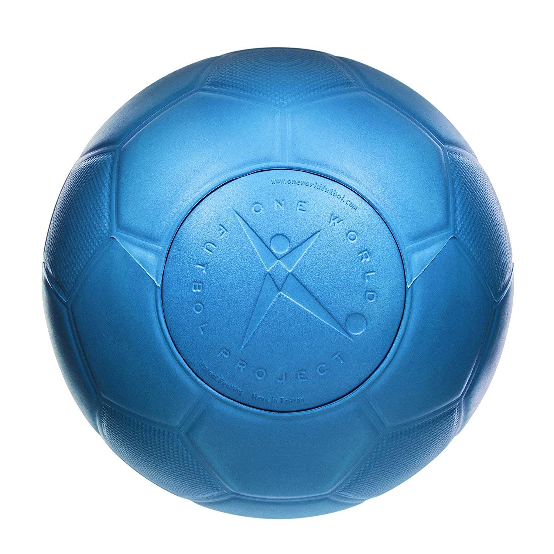 Top 8 Cool Soccer Balls | Soccer Shop For You