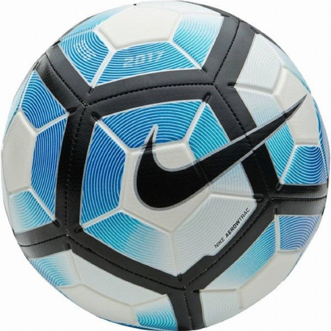 I have bought this ball in the past and will continue buying Nike soccer  balls as long as they are made of good quality like this one. 3dc59350b907