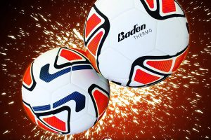 2019 Best Youth Soccer Balls