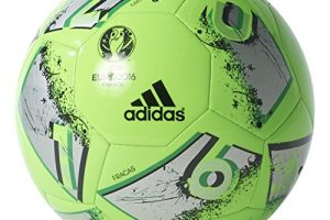 Size 5 Training Soccer Balls Pros And Cons