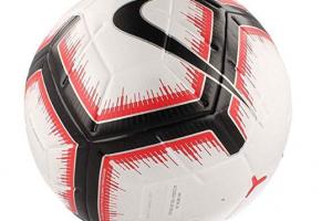 Top 10 Pro Soccer Balls