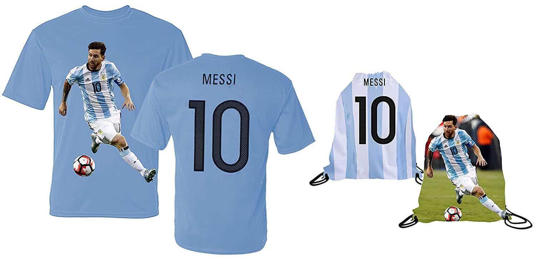 new concept a2d4e d508f Best Adidas Messi Soccer Balls | Soccer Shop For You