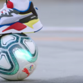 Puma La Liga 1 ball