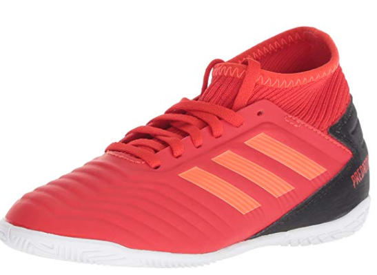 shoes futsal adidas